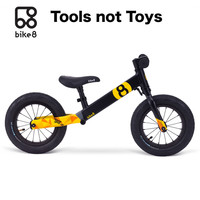 ultralight Glid bikes Child Balance Buggy Sliding Toy bicycle Baby Kid bike FOr 2 5 years 90 115cm Kids'