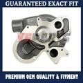 High Quality Auto Water Pump 4131A046 U5MW0178 U5MW0189 U5MW0192 U5MW0193  for Perkins 1004.4 1004.4T  V82