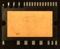PS21767 trong kho có thể thanh toán (diy chip)