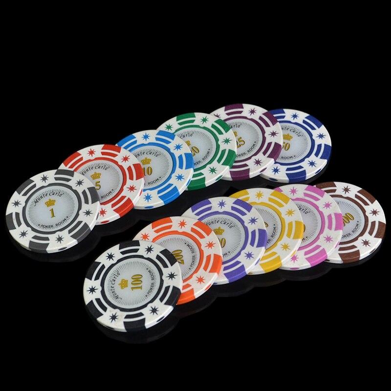 ТОП-10 самых хитроумных обманщиков в казино