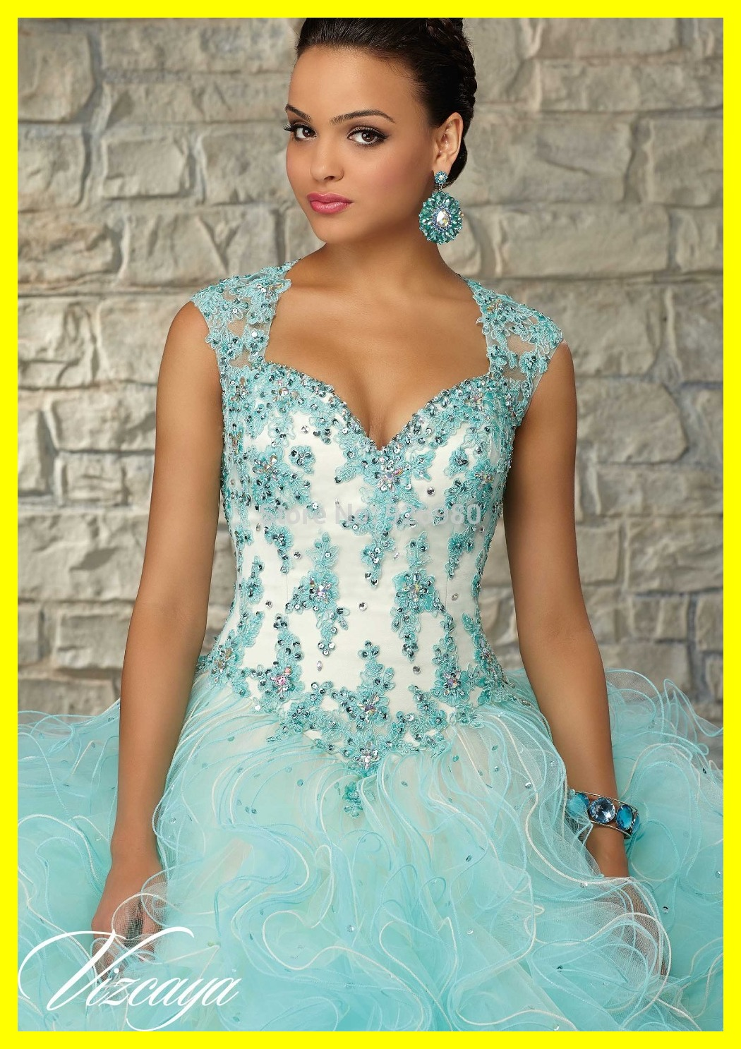 Famous Prom Dress Bra Ensign - Womens Dresses & Gowns Collections ...