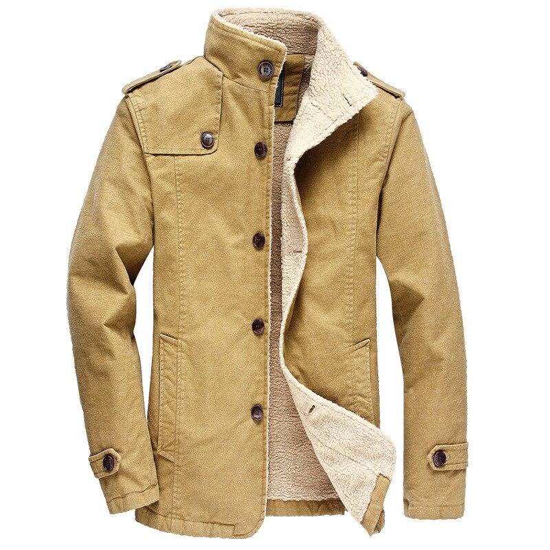 JackJones Men s Winter Color mixture Woven Round Collar Tops Casual Sweater Men s Slim Fit