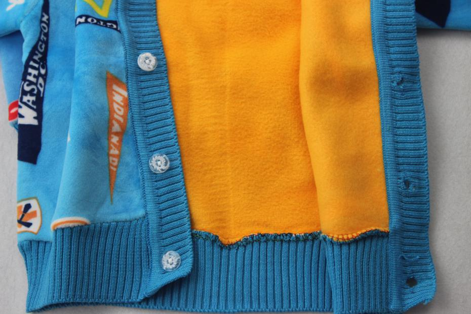 GirlsBoys-Baby-Sweater-Knitted-Cardigan-Fleece-Cotton-Kids-Coat-Spring-Autumn-Winter-Kids-Sweaters-Girls-Children-Clothing-3