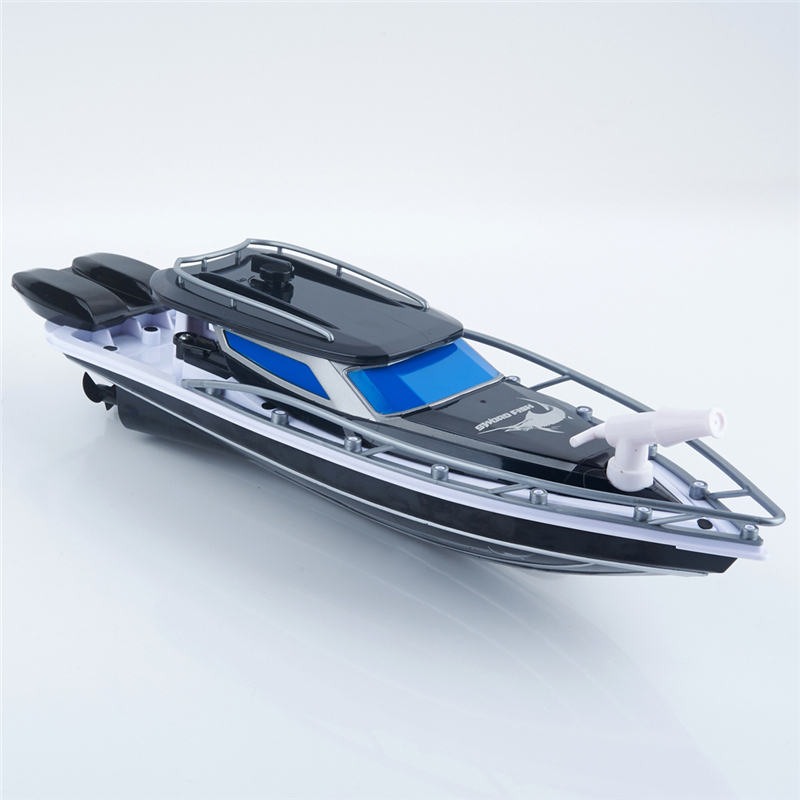 cheap rc boat with 32831683707 on Four Greek Beaches Included In Best European Beaches moreover New Rv Product Family Motor Home From also Lexus Concept Yacht besides 391329075996 also Top 50 Best Cool Toys For Boys Sale New 2015 Batman Cars Guns Tinker.