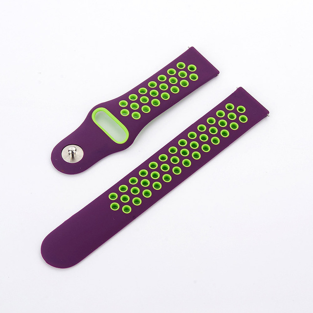 20mm-22mm-Sports-silicone-Band-for-Samsung-Galaxy-Gear-S3-S2-Gear-Sport-Strap-For-Huami.jpg_640x640 (7)