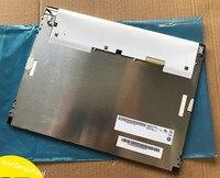 12.1-inch G121STN01 tela LCD