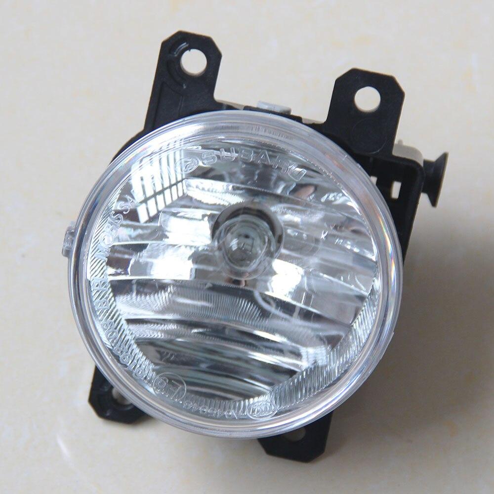 84501FE230 Subaru Fog lamp assy f pul 84501FE230 New Genuine OEM Part