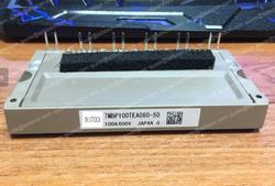 7MBP100TEA060-50 IGBT module