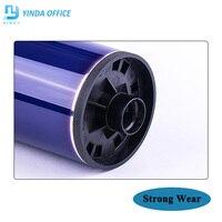 OPC Drum For Xerox DC 4110 900 1100 4127 4112 4595 DC1100 DC4110 DC4595 DC4127 fuji purple color