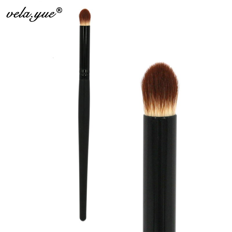 Professional Blending Brush Soft Hair Eye Shadow Makeup Brush Eyes Makeup Tool