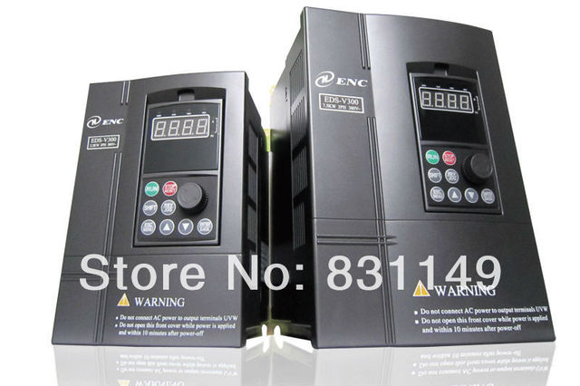 ac variable frequency converter/ 220VAC/ ac drive/ current vector inverter/ ac motor frequency drive/ ac speed control/ ac drive
