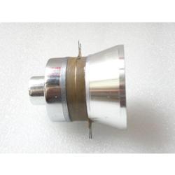 40 кГц/60 Вт датчик ультразвукового очистителя PZT8, 40 кГц ультразвуковой пьезоэлектрический преобразователь, 40 кГц ультразвуковой