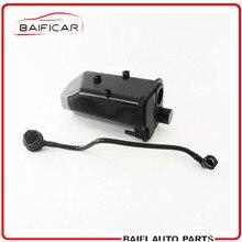 Baificar Фирменная Новинка натуральная испарения активированный уголь канистры и шланг 1K0 201 160 D для VW Jetta Golf 6 MK6 Audi TT