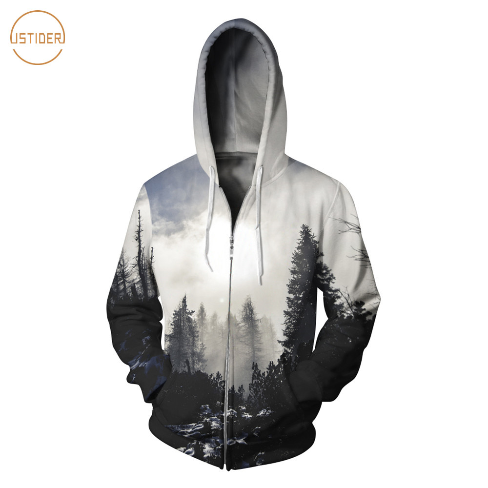 Men's Clothing Precise Fgkks Fashion Brand Men Casual Hoodie 2019 Autumn Male Solid Color Pullover Hoodies Unisex Casual Hoodie Top Male Eu Size S-2xl High Quality And Inexpensive