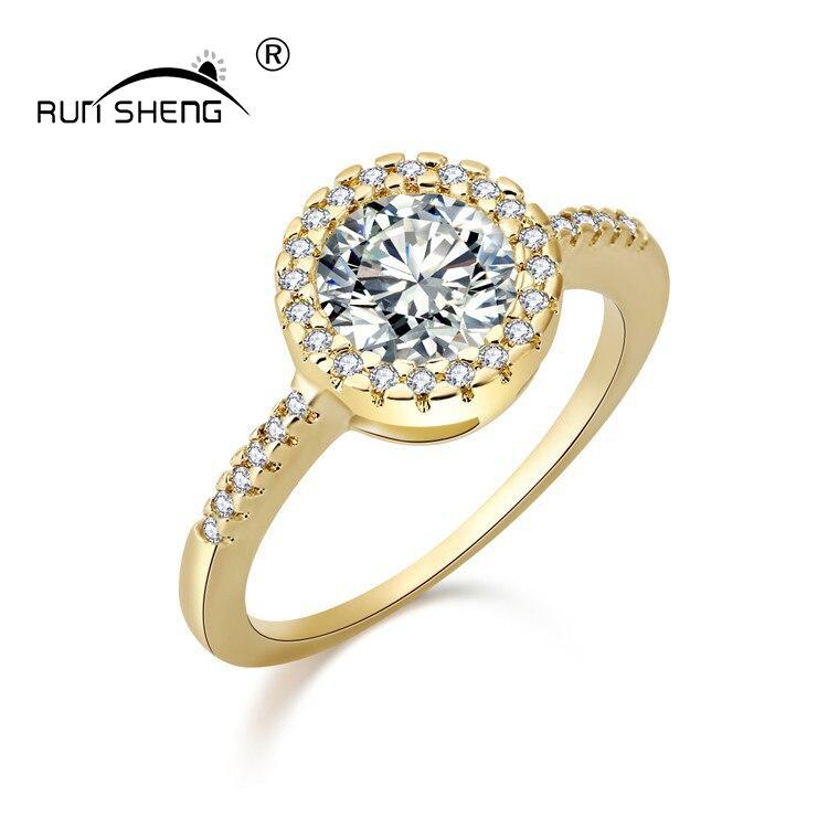 98 wedding rings wholesale at elite jewelers