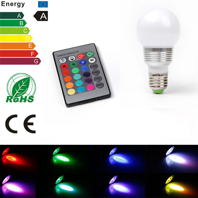 High LED Lamp E27 Bulb LED 7W 220V PIR Motion Sensor LED Bulb Lights Auto Smart Control Led Bulbs Home Lighting Gate Stairs