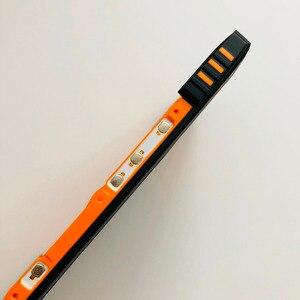 """Image 3 - Novo Original Caso Capa Protetora Da Bateria de Volta Shell Para Blackview BV9000 Pro MTK6757CD Octa Core 5.7 """"18:9 Frete Grátis"""