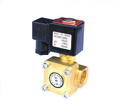 1/2 normally closed 2/2 Way General Purpose air,water,gas,oil pneumatic control solenoid valves dr martens мокасины