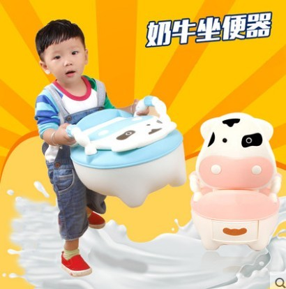 Children baby infant child toilet stool potty toilet small infants and young children