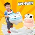 Crianças bebê infantil criança de fezes potty banheiro pequeno crianças e crianças