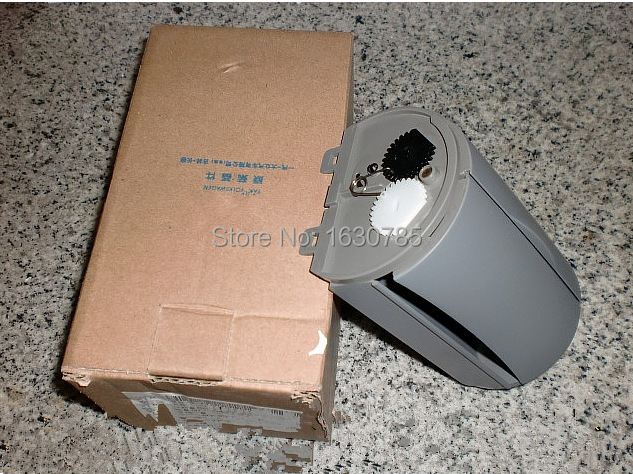 Gray  Rear Ashtray Bin Ash Tray + Side Caps For VW JETTA BORA GOLF 4 MK4 1J0 857 962 H +1J0 863 359E