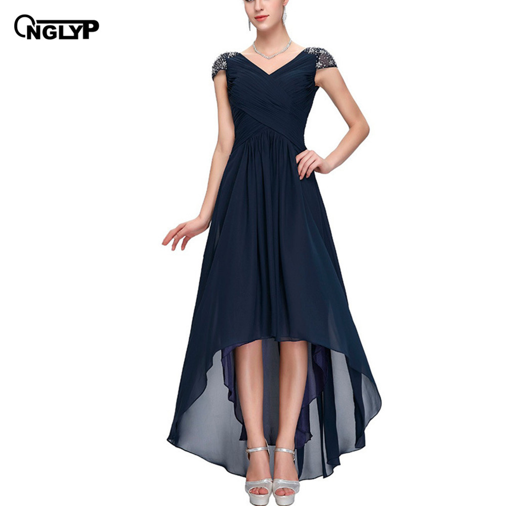 Compare Prices on Vintage Evening Maxi Dress with Sleeves- Online ...