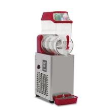 Коммерческое оборудование высокого качества стиль машина для приготовления жидкого мороженого