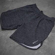 Short Pants Mens for