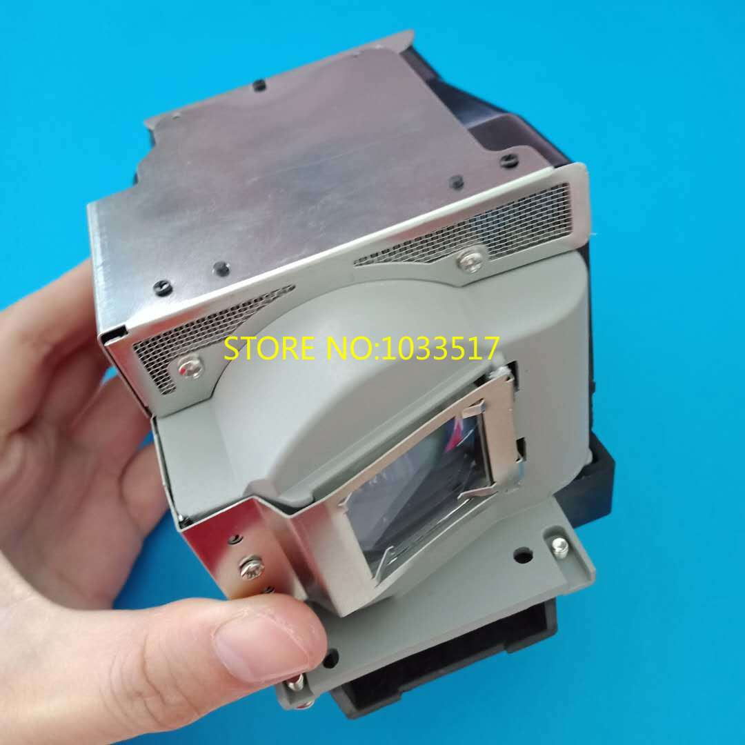 Original Replacement Projectors Lamp with Housing VLT-XD221LP for MITSUBISHI SD220U, XD221U XD221U-G, XD221U-ST ProjectorsOriginal Replacement Projectors Lamp with Housing VLT-XD221LP for MITSUBISHI SD220U, XD221U XD221U-G, XD221U-ST Projectors