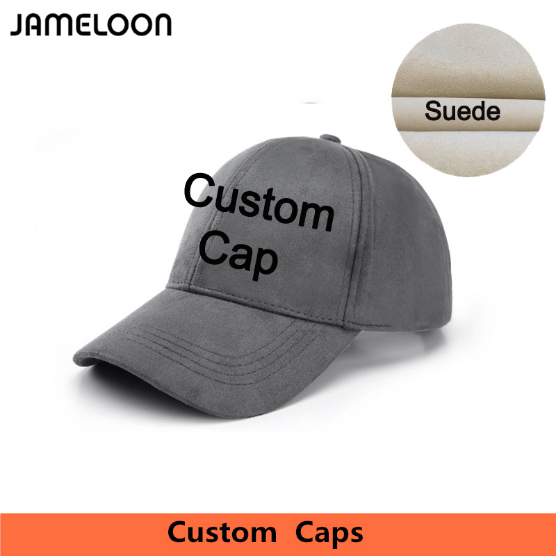 font custom embroidery suede fabric adult kids baseball cap uk embroidered military caps