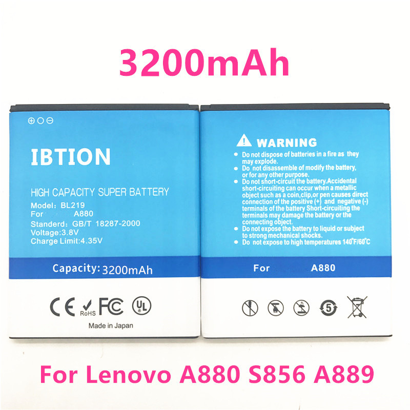 top 10 largest lenovo s856 battery list and get free shipping - c2b6l8cf