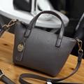 CHISPAULO Lady Genuine Leather Bags For Women Messenger Bags Fashion Tassel Women's  crossbody Clutch Evening Shopping Bags X53