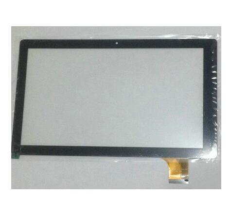 New For 7 Inch Touch Screen Irbis Tg79 3g Tx70 Tx33 Tx50 3g Tablet Pc Touch Panel Digitizer Sensor Replacement Free Shipping Tablet Accessories Computer & Office