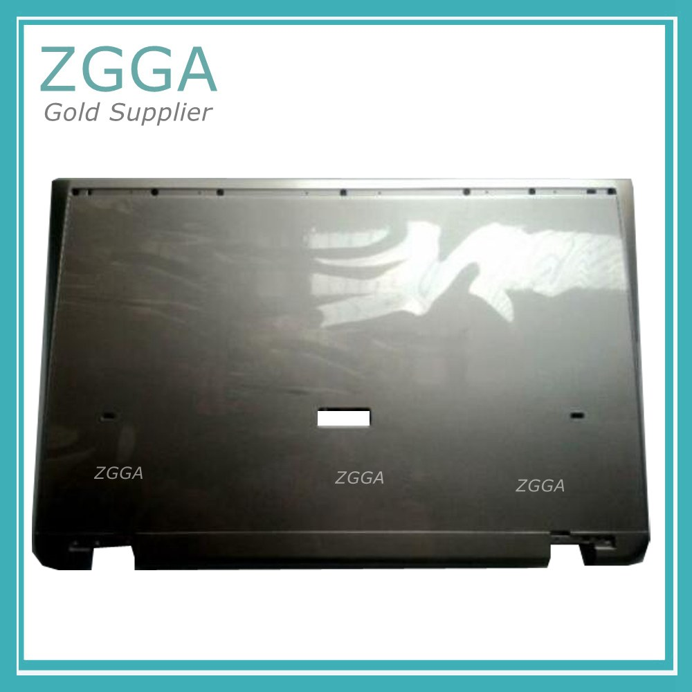 NEW Top Case Bottom Cover FOR Sony SVP13 Pro13 SVP132 SVP132A Laptop Base Non-touch LCD Back Cover with Hinge