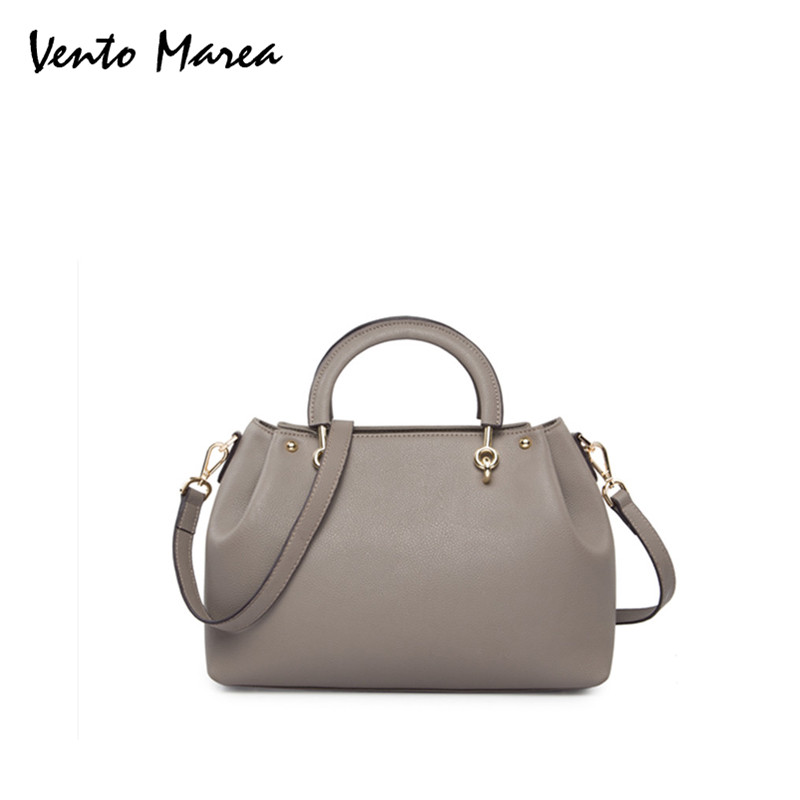OL Lady Bag Women Handbags Tote Bag New Brand Crossbody Bag Genuine Leather Designer Organizer Sac A Main Femme De Marque printed letters handbags new hot brand women small tote bag hand bag famous designer high quality handbags sac main femme bolsas