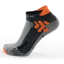 Running-Sock Cycling Wicking MEIKAN Comfortable Jogging Mens Brand-New To Thick 39 42