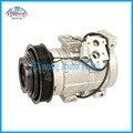 78388 автомобильный A/C компрессор для TOYOTA CAMRY Solara Highlander 2.4L CO 10768SC 2041607 1522050 10345070 638840