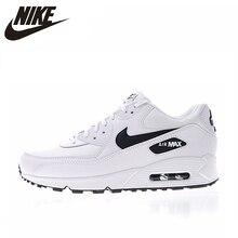 Compra shoes men air max 90 y disfruta del envío gratuito en
