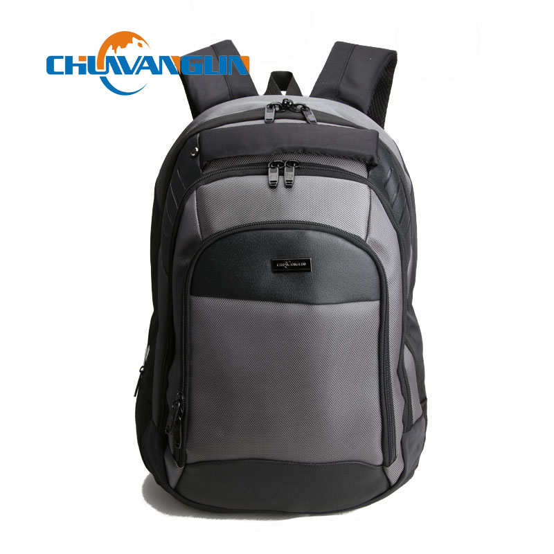 Chuwangling Mens waterproof backpack The  package Saber bag  business backpack men the knapsack computer bag  backpack ZDD5123Chuwangling Mens waterproof backpack The  package Saber bag  business backpack men the knapsack computer bag  backpack ZDD5123