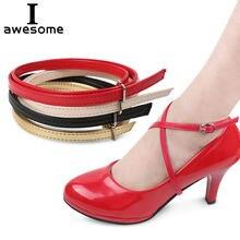 1 пара модных дизайнерских очаровательных удобных женских ботинок