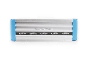 Image 5 - 1000W EPEVER SHI1000W 24V Pure Sine Wave Solar Inverter 24Vdc to 230Vac  PV grid inverter Australia European DC to AC SHI1000W