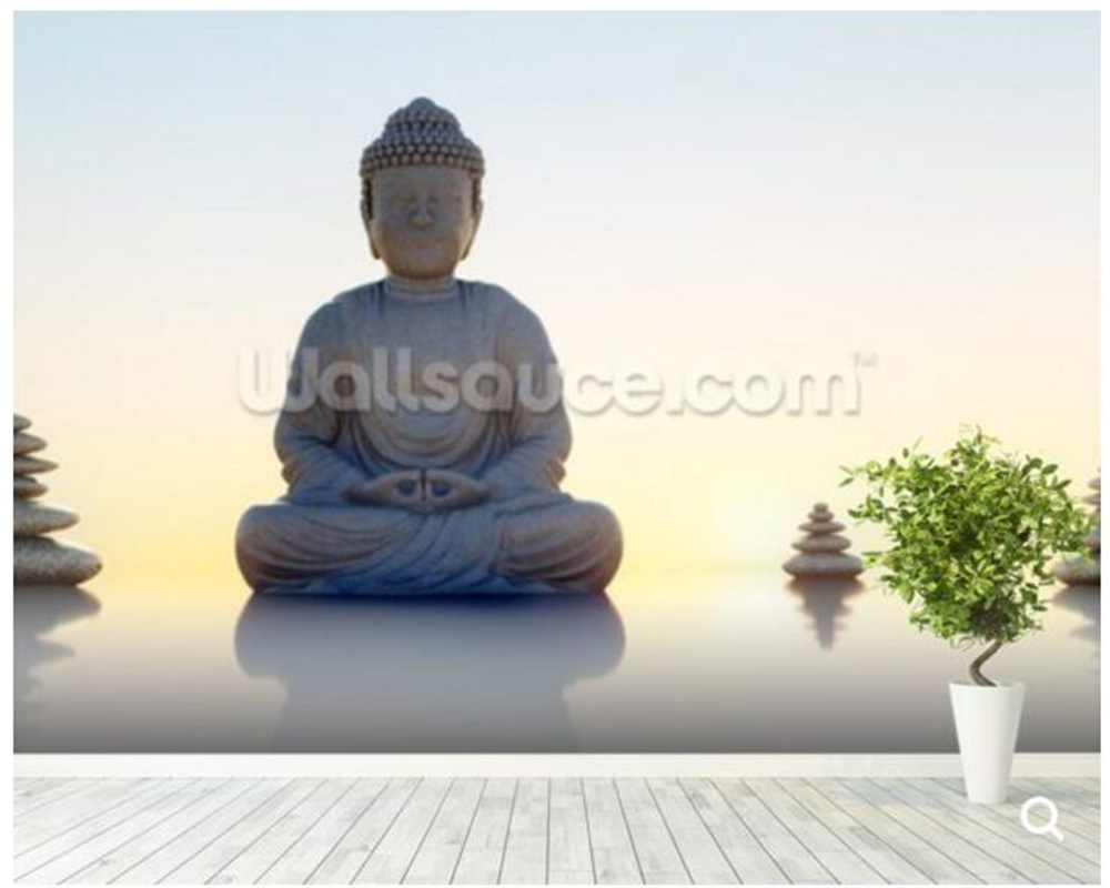 Buy panoramic wall mural and get free shipping on aliexpress amipublicfo Gallery