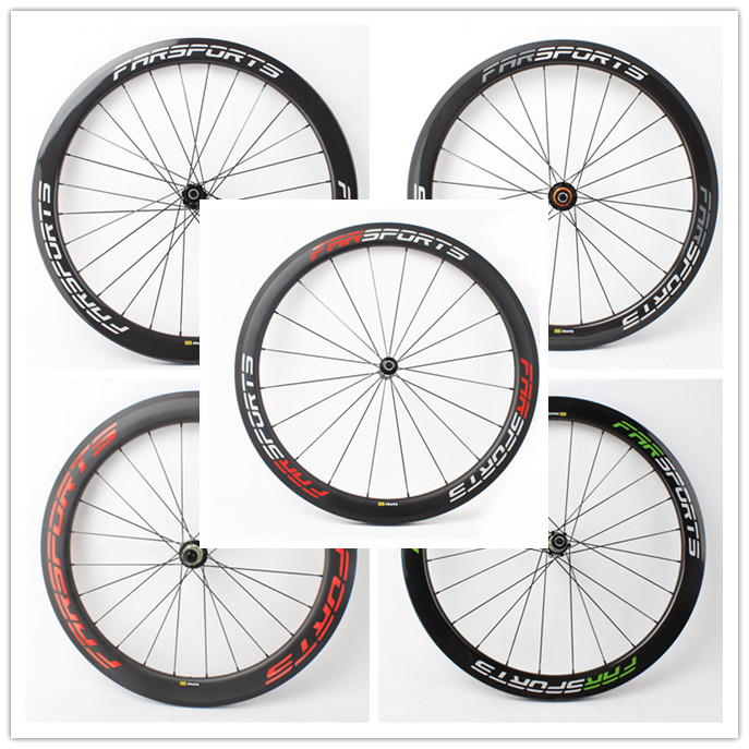 Farsports-stickers-30-38-50-60-88mm-deep-carbon-wheels-china-hand-made.jpg