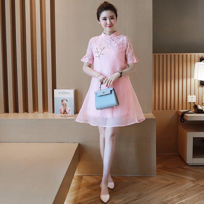 Дешевые платья китай интернет магазин
