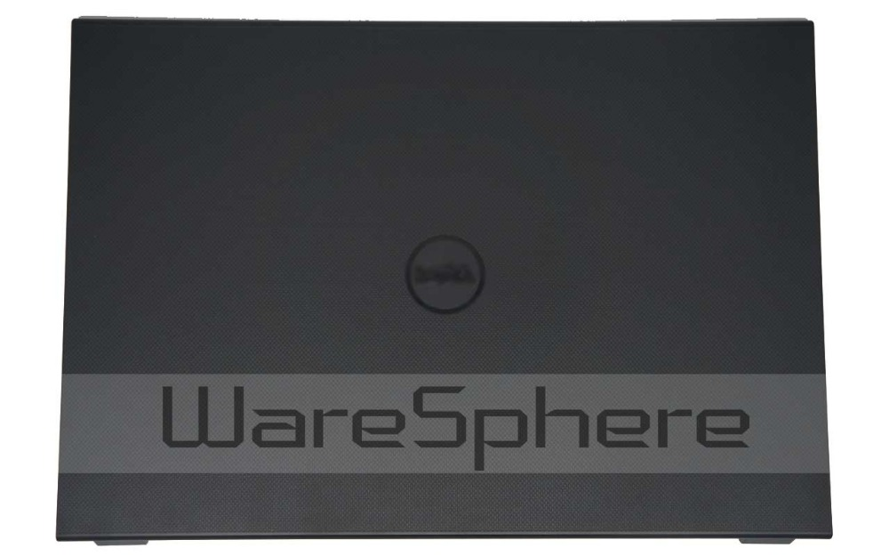New LCD Back Rear Cover For Dell Inspiron 15 3542 0CHV9G CHV9G
