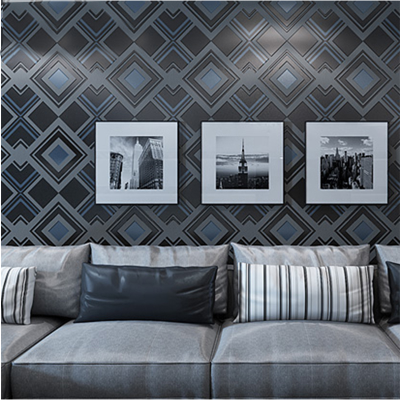 Download 80 Koleksi Wallpaper Hitam Biru Gratis