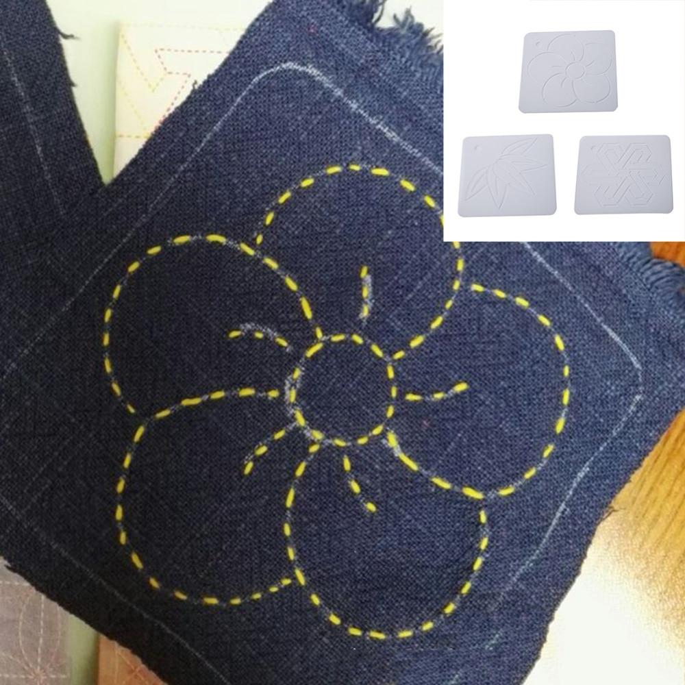 mat ua ebay mats set photo us back black bags frame board of white buy en for matting picture
