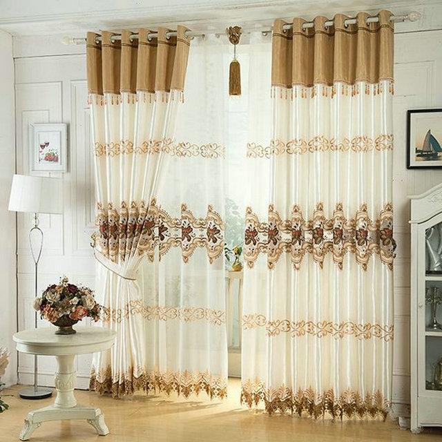 Wohnzimmer Braun Lila wohnzimmer einrichten lila schokoladenbraun wandfarbe kombinieren Design Wohnzimmer Braun Wei Lila Luxus Fenster Vorhang Fr Wohnzimmerschlafzimmerhotel Wei