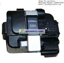 Оригинальный Japan Fitel S326/ S326A Высокоточный волоконно оптический резак S326 волоконно оптический режущий инструмент