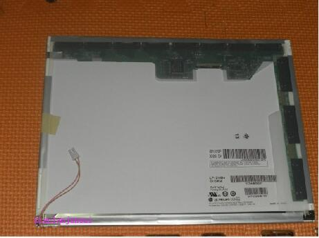 12.1 inch LP121X04 resolution 1024*768 LCD screen12.1 inch LP121X04 resolution 1024*768 LCD screen